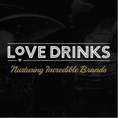 Love Drinks