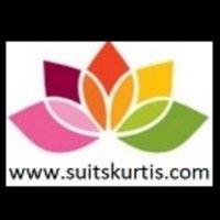 @SuitsKurtis