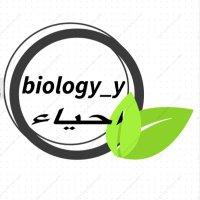 @biology_y