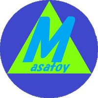 @Masatoy_company
