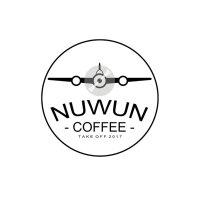 @NuwunCoffee