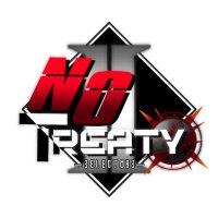 @No_Treaty_II