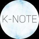 K-note (田中圭・林遣都 情報note)