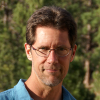 John Soares Social Profile