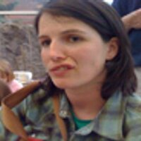 Jessica Stielau | Social Profile