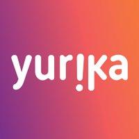 @yurika_au