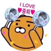@Joonghee95_love