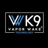 @VaporWakeK9