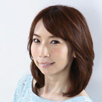 ChisatoKito | Social Profile