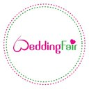 WeddingFair Nl