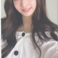 @jujuchong_25