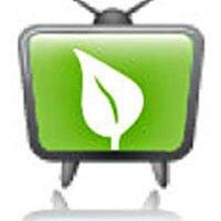 Green Marketing TV | Social Profile