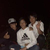 @Kyo_a_710