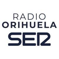 @Radio_Orihuela