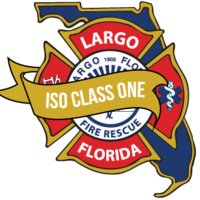 @LargoFireRescue