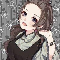 @shigure04295158
