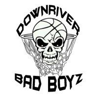 @DownriverBadBoy