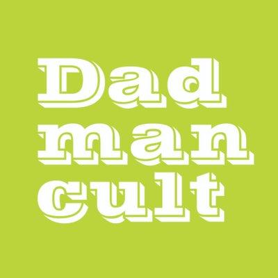 DadManCultArt
