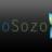 @EcoSozo