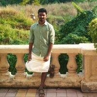 @somesh_krishnan
