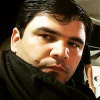 @MGhMehrabadi