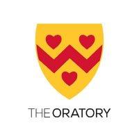 @Oratory_Music
