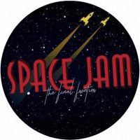 @SpaceJamKFD