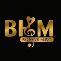 @BigheartMusic1