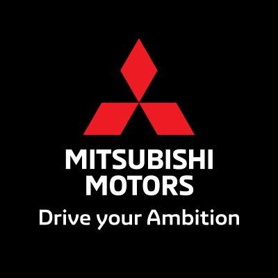Mitsubishi Motors USA  Twitter Hesabı Profil Fotoğrafı