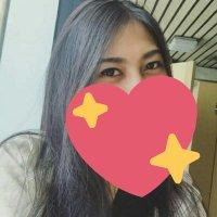 @Ririsyaprismela