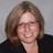 Gina_Magel_CPA profile