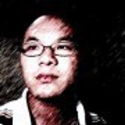 Kent Chow   Social Profile