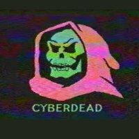 @CyberDead_