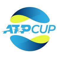 ATPCup