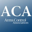 Arms Control Assoc