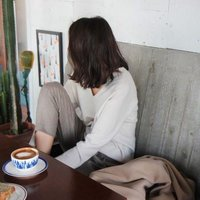 @SeonghyeS