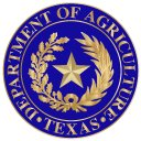 Texas Agriculture