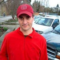 James @ Buzz Online | Social Profile