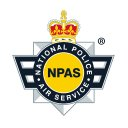NPAS London & South East Region