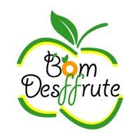 @bomdesffrute