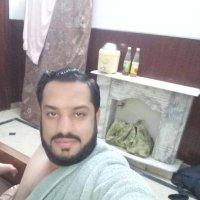 @Zeeshan22833765
