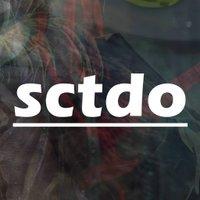 @sctdo