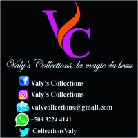 @CollectionsValy