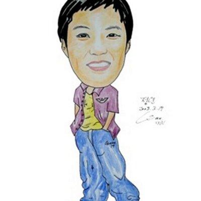 박정인 | Social Profile