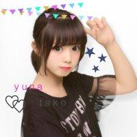 @yuna_____1107