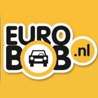 Euro BOB chauffeursdiensten