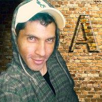Antony Angel 10