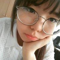 @kim_dayoung04