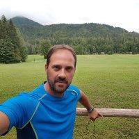 @tiziano_pro
