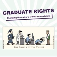 @graduate_rights